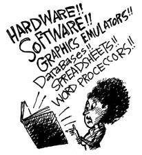computer_jargon