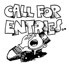 Call_For_Entries