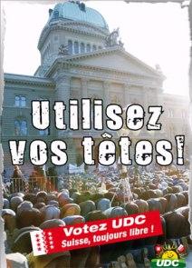 Affiche_UDC_PalaisFederal