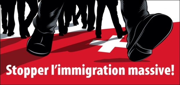 Affiche_UDC_initiative_immigration_massive