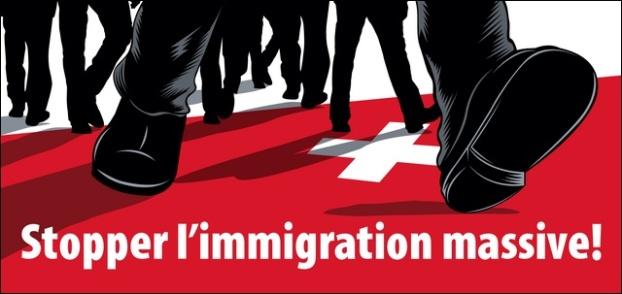 Affiche_UDC_initiative_immigration_massive
