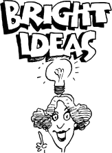 Bright_Ideas_trans