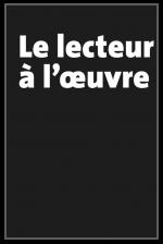 LeLecteurALoeuvre_Couverture