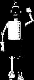 Robot_clip_art_hight