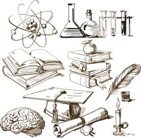 Science_Set_Trans
