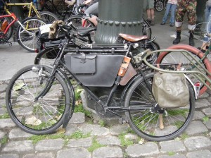 Swiss_Army_bicycle_01