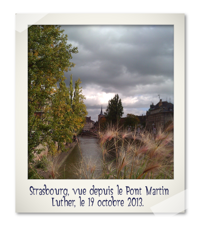 Photos_Strasbourg_Oct2013_1