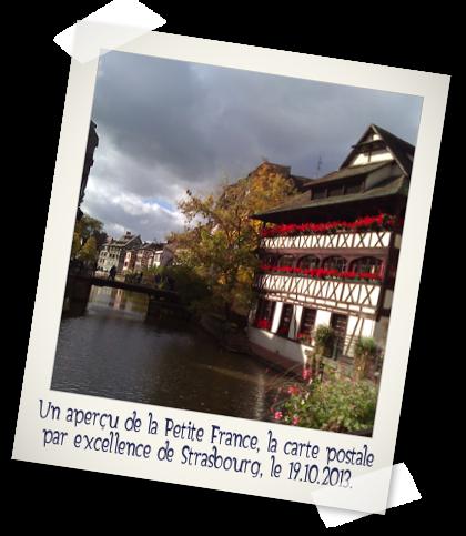 Photos_Strasbourg_Oct2013_2