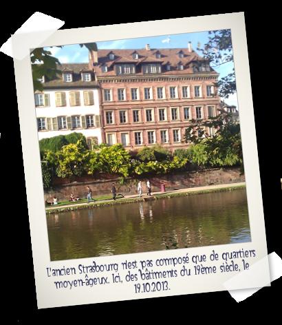Photos_Strasbourg_Oct2013_5