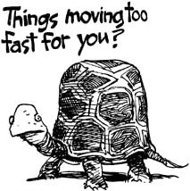 Moving_Too_Fast_Trans