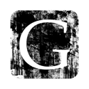 1370628042_097683-google-logo-square